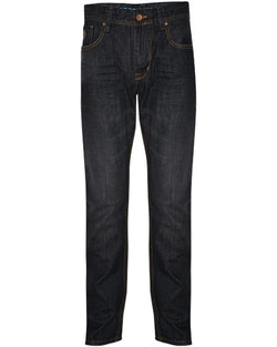 Men's Easy Fit Jeans - Nobody Jeans