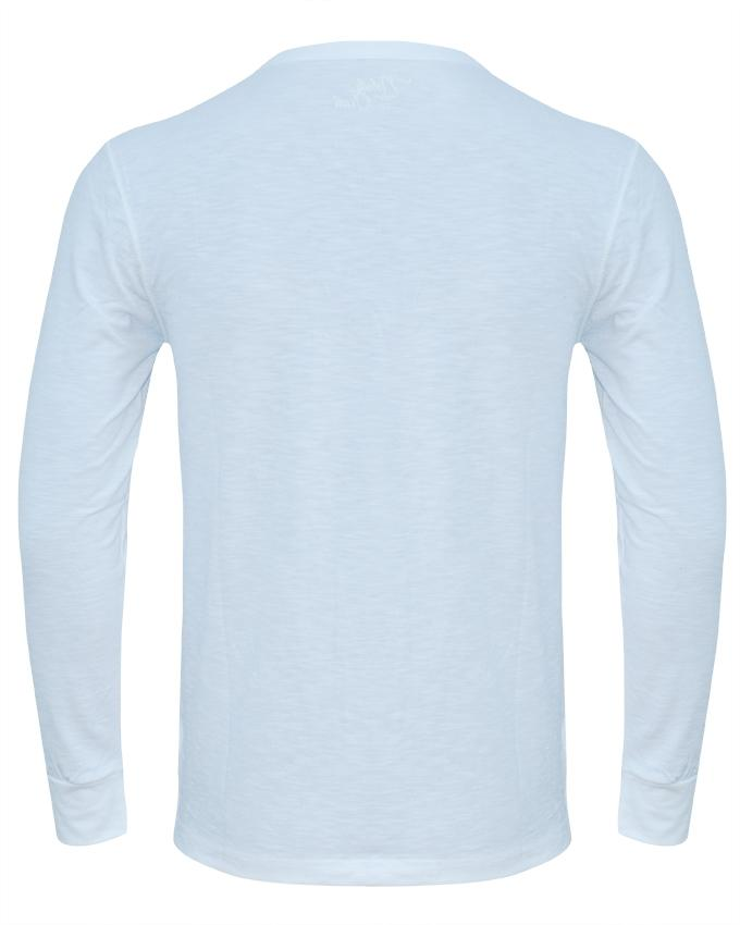MTB2003023 M-Long sleeve