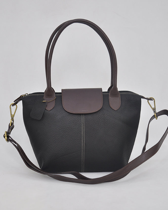 P09 P53-Shoulder Bag