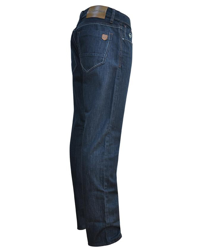 Men's Regular Jeans