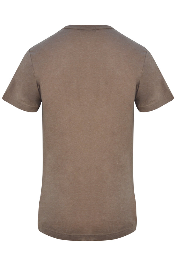 Crew-Neck T-Shirt,ZT301BRC,Arrow Lite