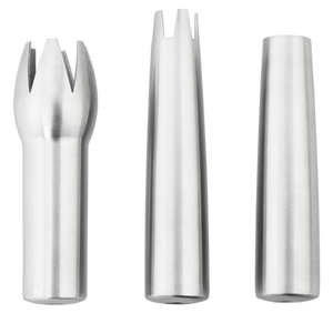 iSi Stainless Steel tips