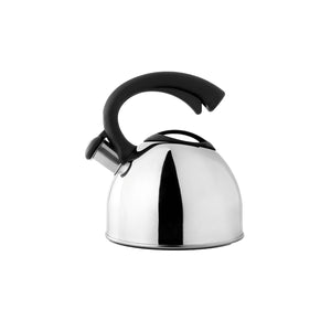 2.5L Stainless steel whistling kettle