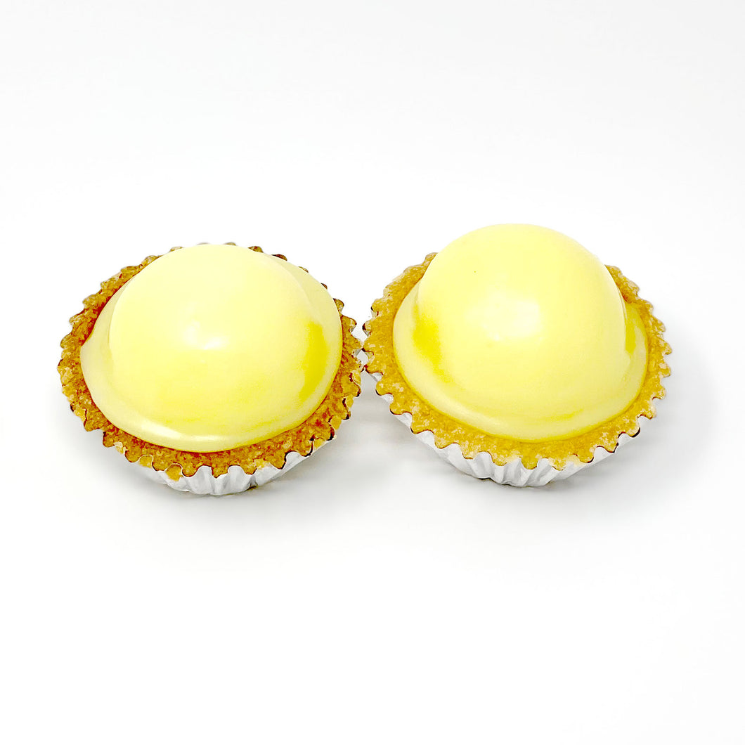 Pineapple Tart – 2 pack