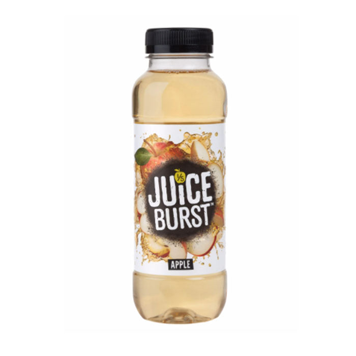 Juice Burst Apple 500ml