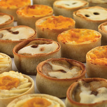 Load image into Gallery viewer, Mini Scotch Pies