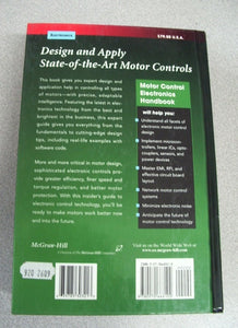 Modern Control Theory with examples & Solved Problems by William Brogan 1982