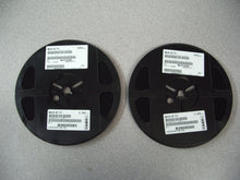 Load image into Gallery viewer, Panasonic MA3X0280BL Varistor Silicon Carbide 6V 6000pc