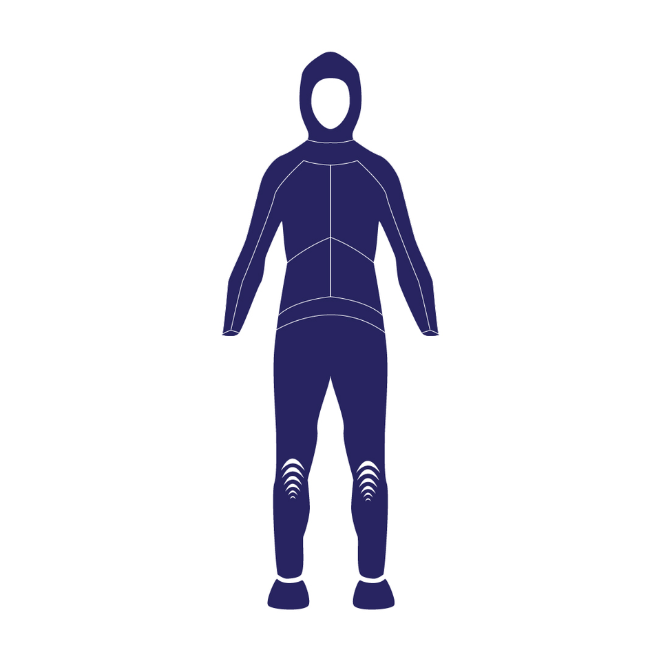 collections/FD_Wetsuits_v2-01.png