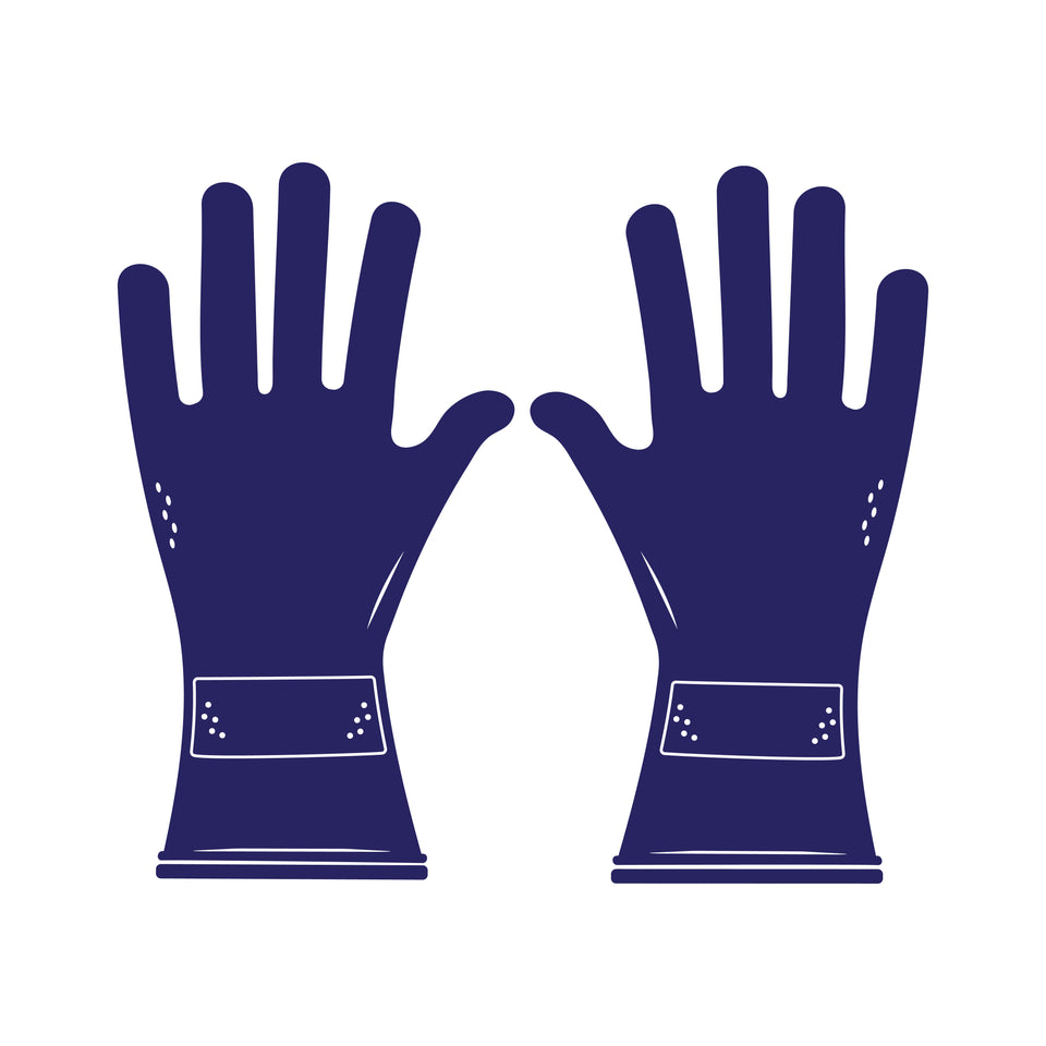 collections/Gloves-01.jpg