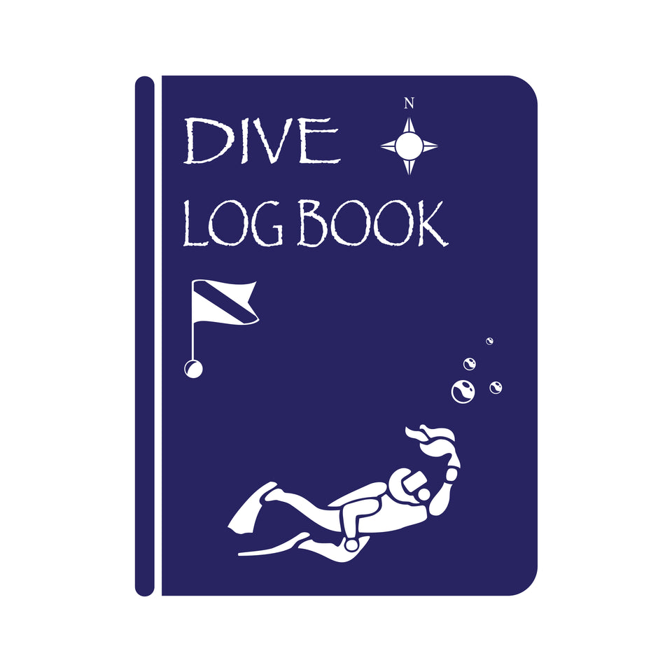 collections/Log_Book_v4-01.jpg