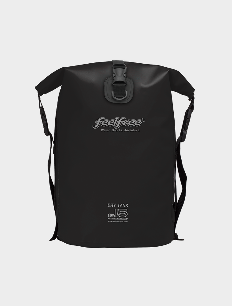 Feelfree DRY TANK 15 L