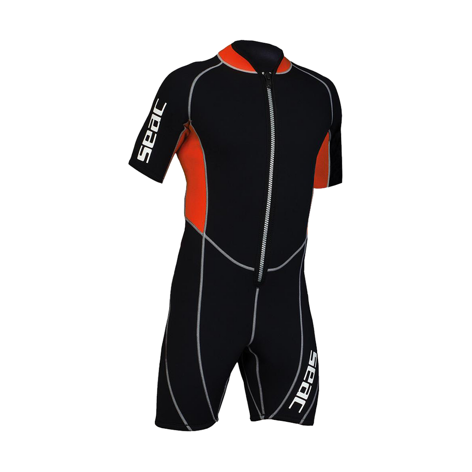 Seac CIAO WETSUIT MAN 2.5 MM