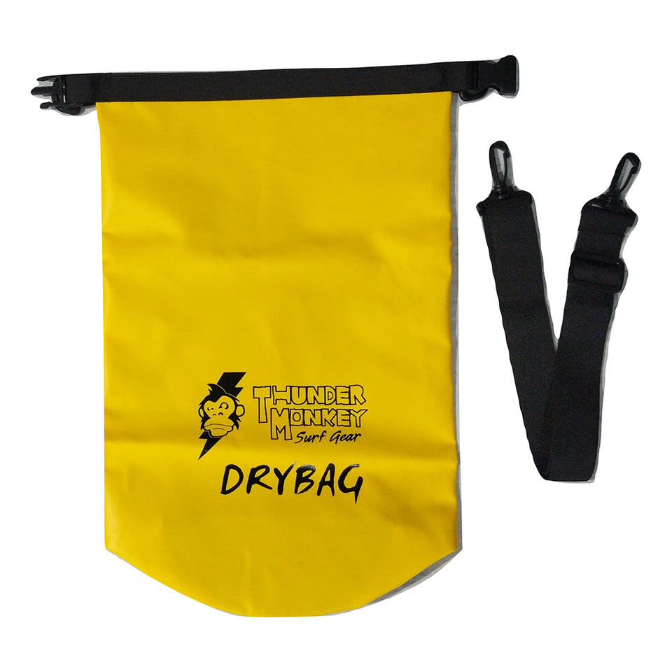 Thunder Monkey DRY BAG 10 LTR