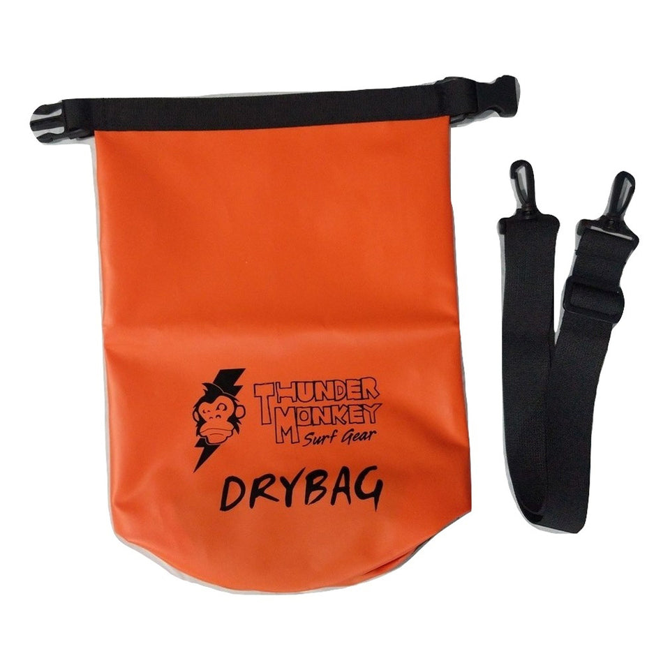 Thunder Monkey DRY BAG 5 LTR