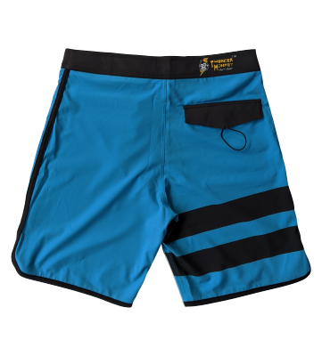 Thunder Monkey BOARD SHORTS