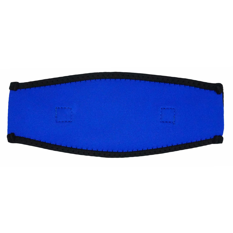Deepblue NEOPRENE MASK STRAP