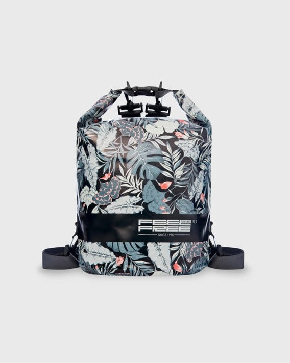 Feelfree DRY TUBE TROPICAL 15 L