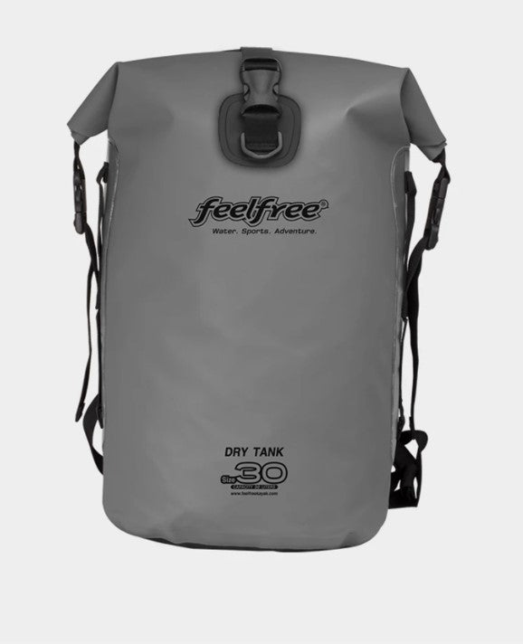 Feelfree DRY TANK 30 L