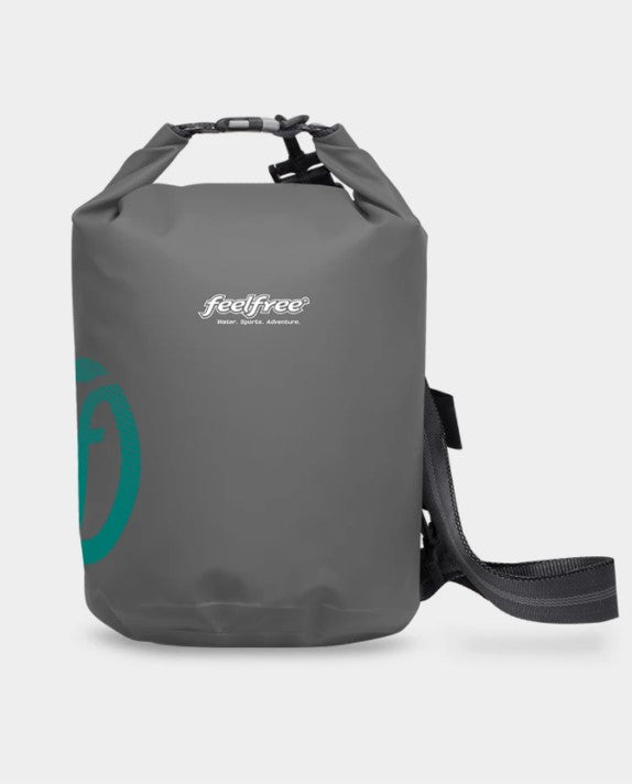 Feelfree DRY TUBE 15 L