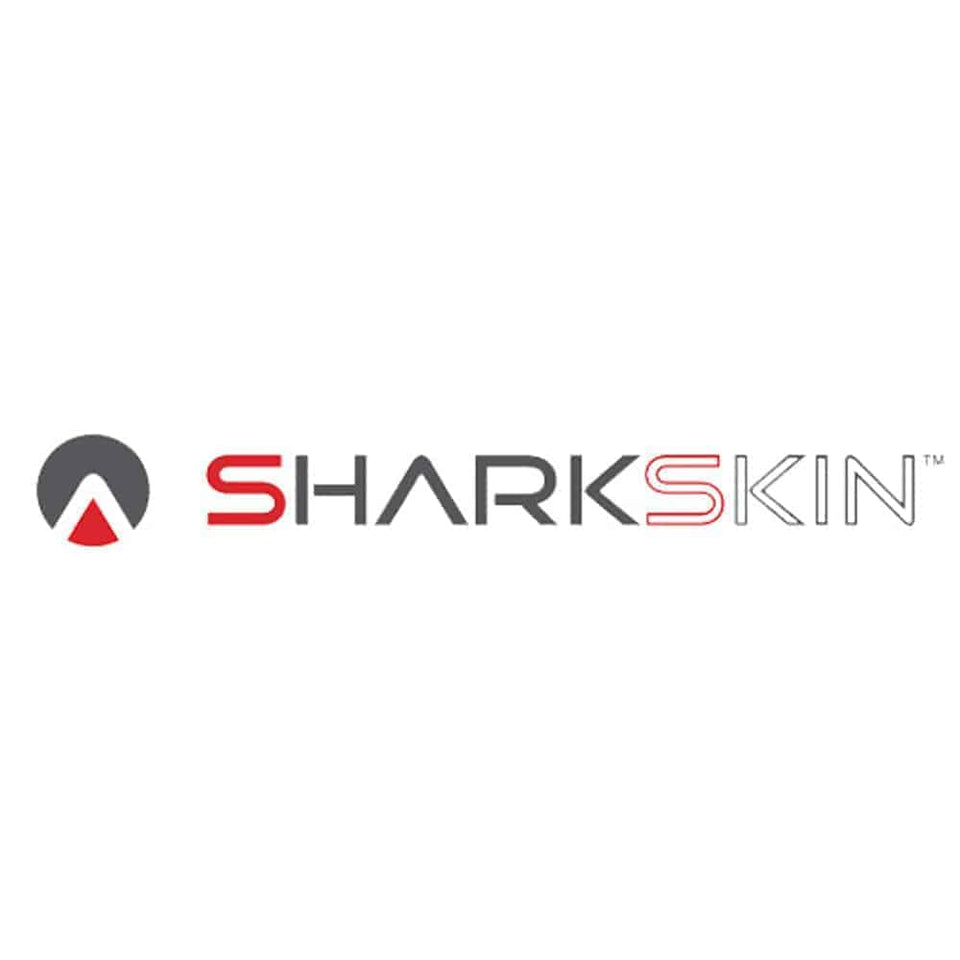Sharkskin RAPID DRY LONG SLEEVE (Collar)
