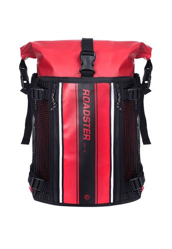 Feelfree ROADSTER 25 L