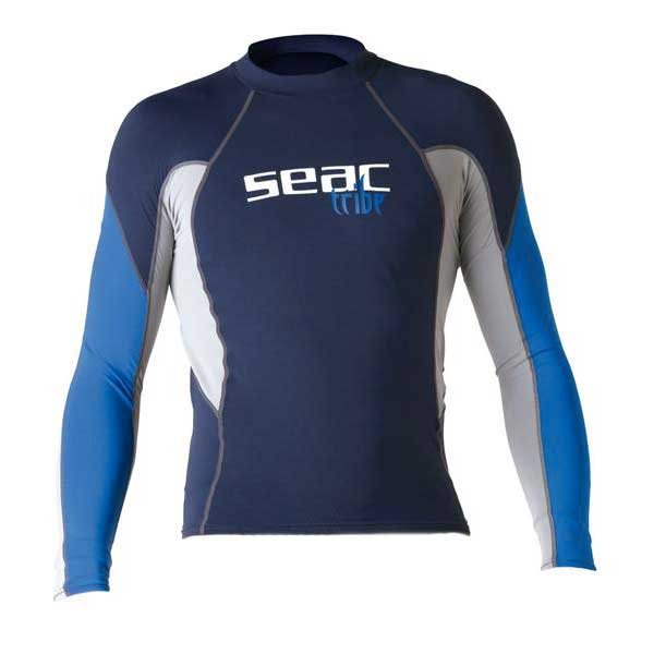 Seac RAA LONG RASH GUARD