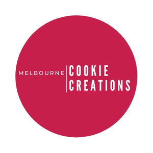 Melbourne Cookie Creations