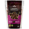 Grand Granola - tonique choco espresso canneberges