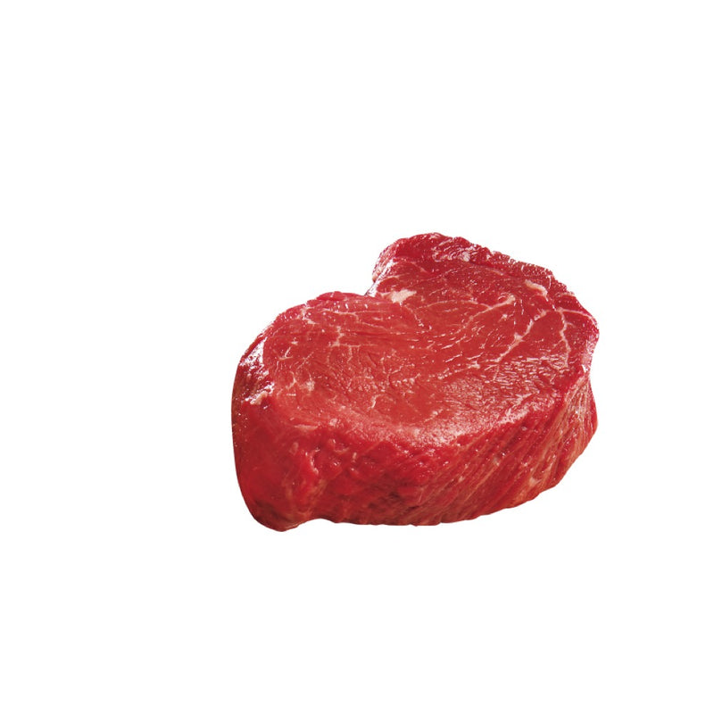 Filet Mignon de boeuf AAA+ (1 portion)