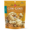 Bonbon au gingembre fort (Ginger people)