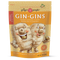 Bonbon durs au gingembre (Ginger people)