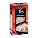 Nouilles fines au riz (Thai Kitchen)