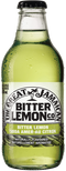 Soda amer au citron (The Great Jamaican)