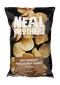 Parfaitement rondes tortillas chips (Neal Brothers)