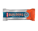Barre builders protein au Chocolat (Clif)