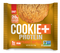 Protéine beurre d'arachide Cookie + (Bake City)