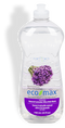 Natural lavender ultra dish wash (Eco Max)