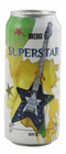 Superstar 6.5 (Jukebox)