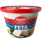 Fromage Feta Traditionel (Saputo)