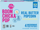 Mais à Éclater Boom Chicka Pop