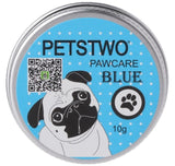 Pet Paw Care Creams Puppy Dog Cat Cream Pet Health Products