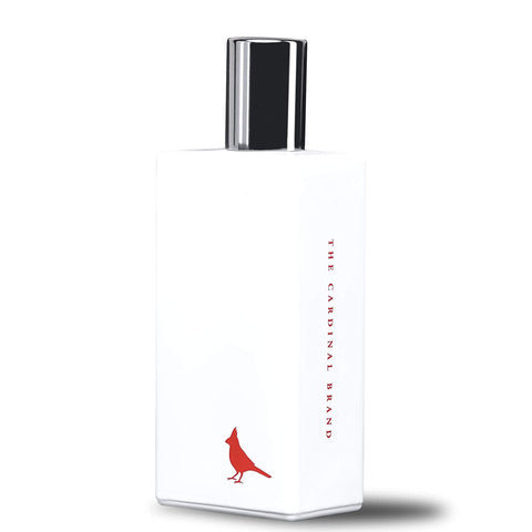 Cardinal White Edition Cologne