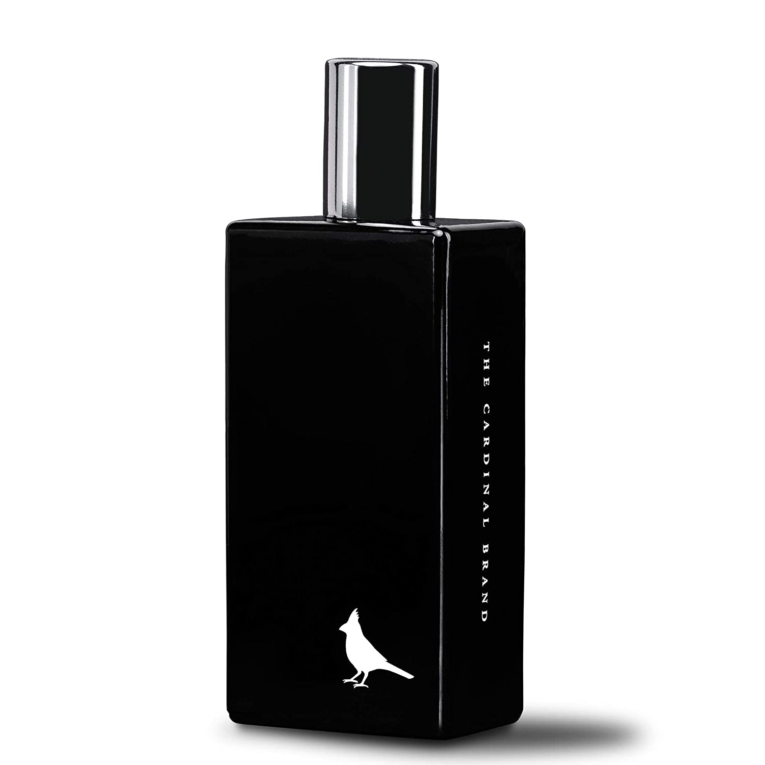Cardinal Black Edition Cologne