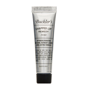 Chapped Lip Remedy SPF (Tube)