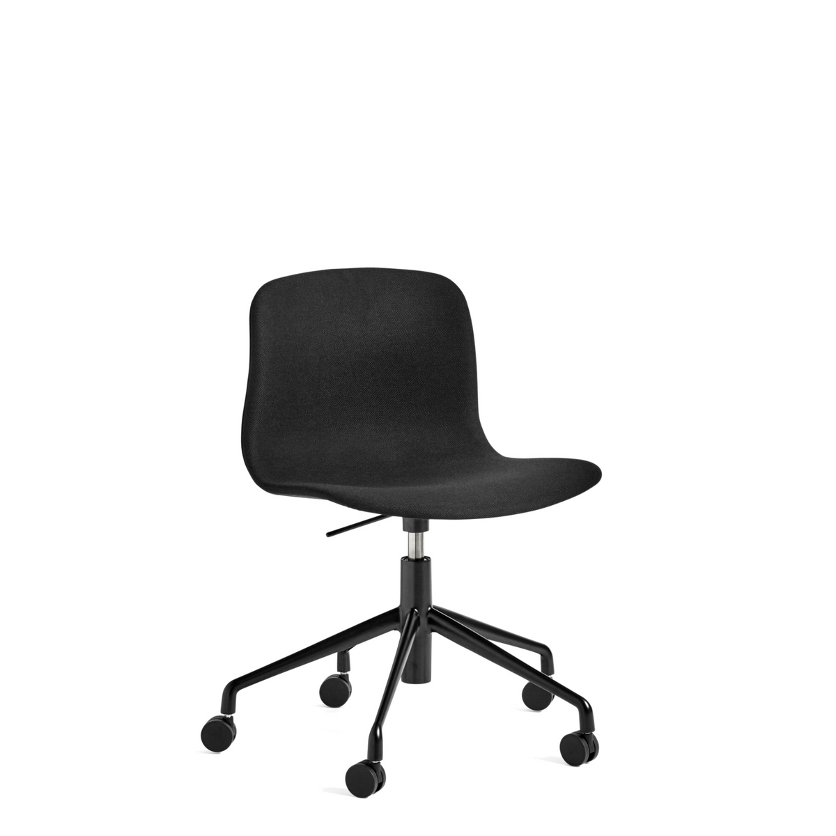 HAY AAC 51 Office Task Chair Upholstered