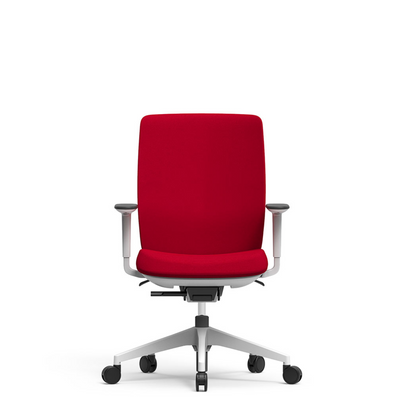 Actiu Office Trim 50 Task Chair