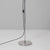 Astro Lighting Atelier Floor Lamp