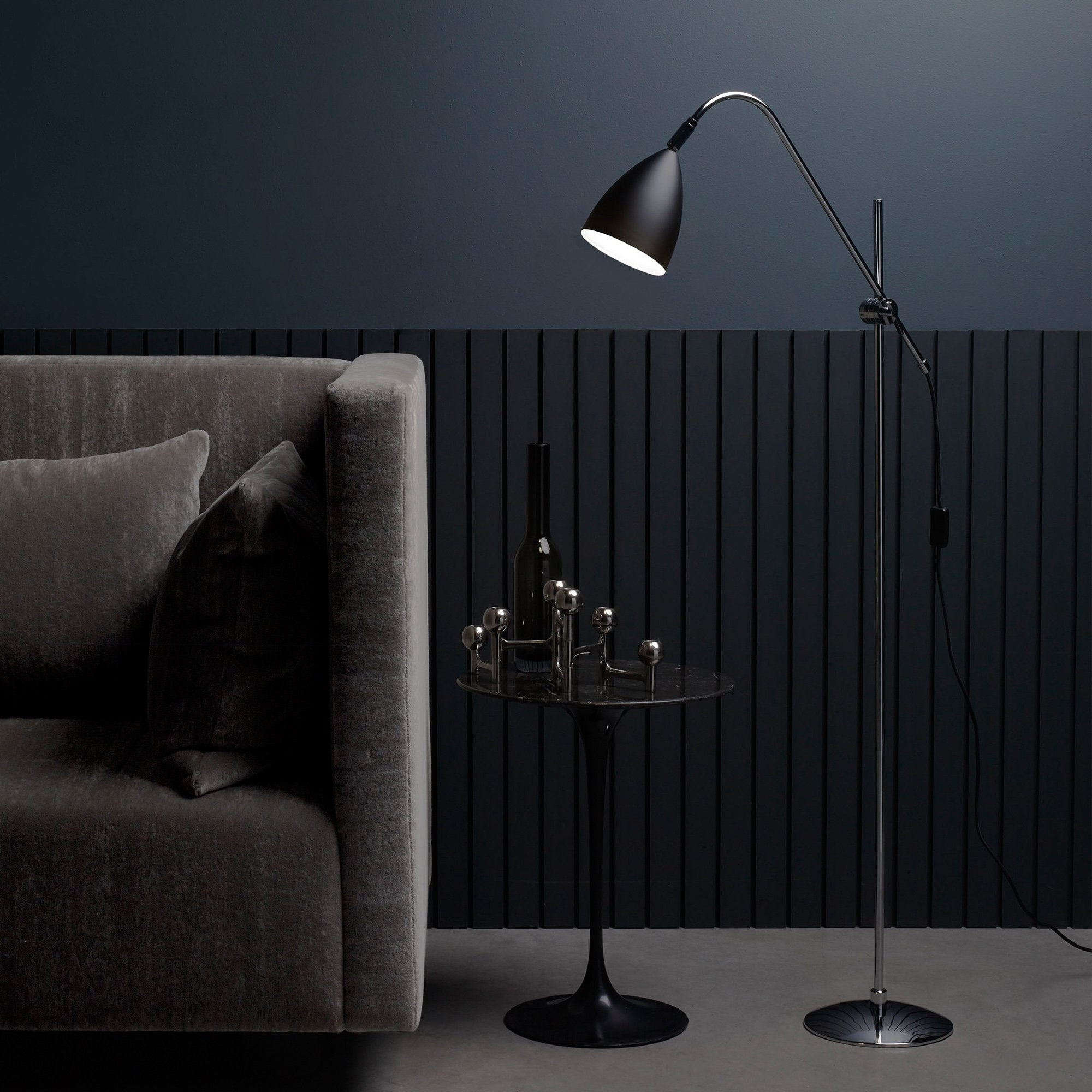 Astro Lighting Office Joel Floor Lamp