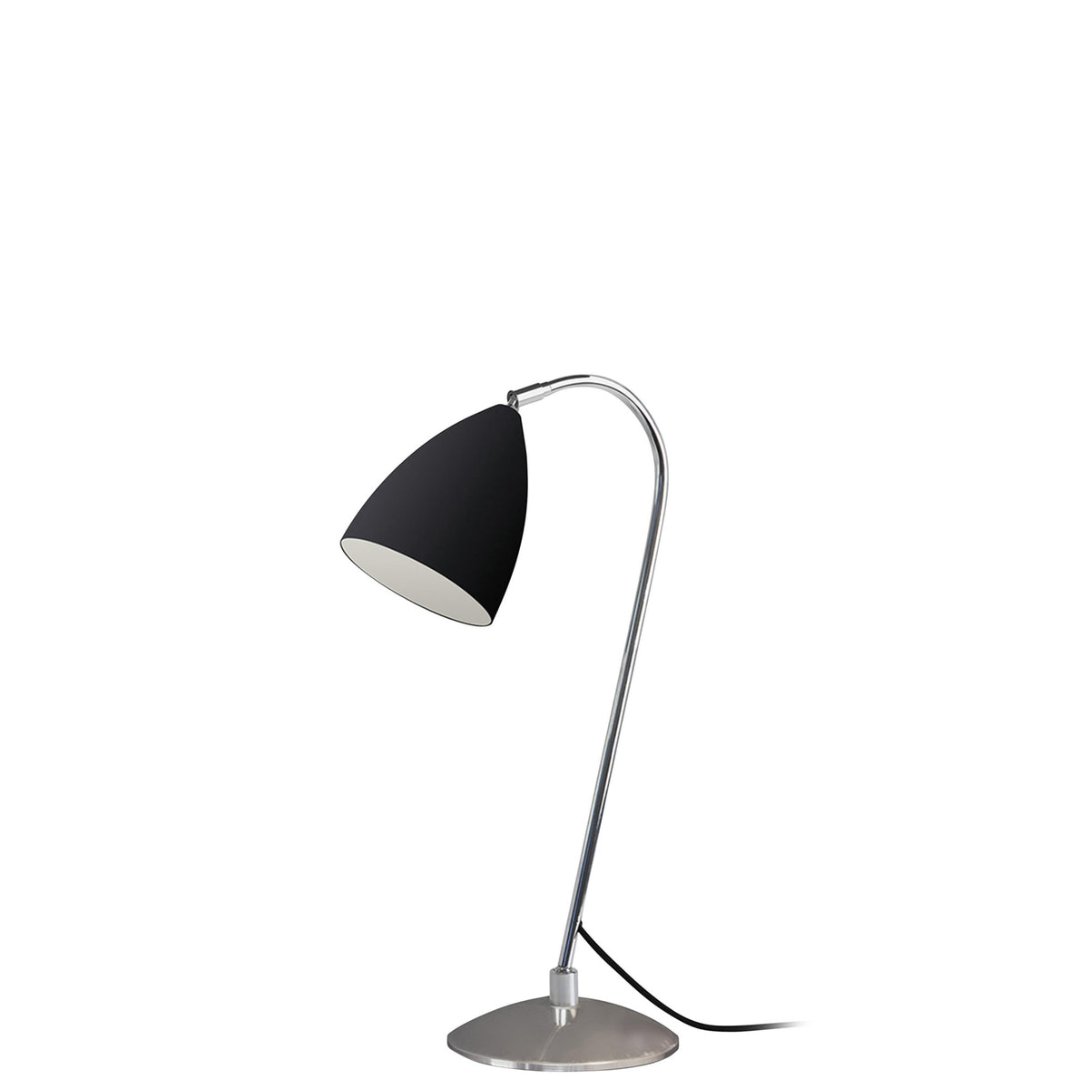 Astro Lighting Office Joel Table Lamp Matt Black Joel